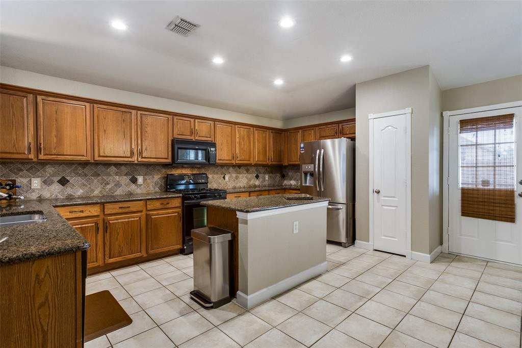 2716 Calmwater  Drive, Little Elm, Texas 75068 - acquisto real estate best real estate company to work for