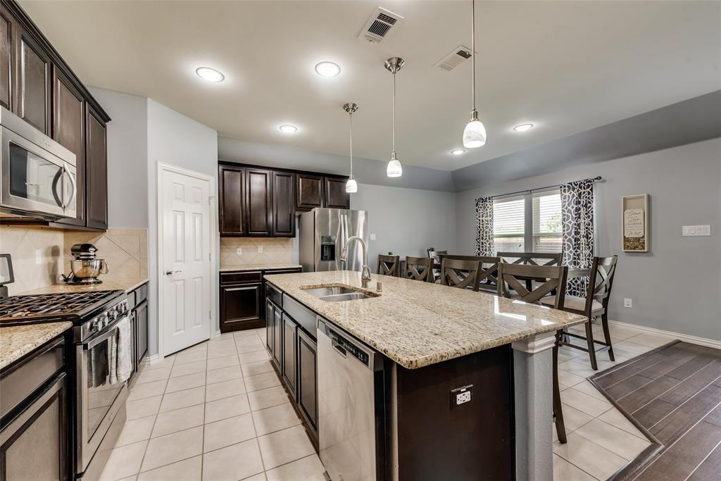 7437 Lowline  Drive, Fort Worth, Texas 76131 - acquisto real estate best luxury buyers agent in texas shana acquisto inheritance realtor
