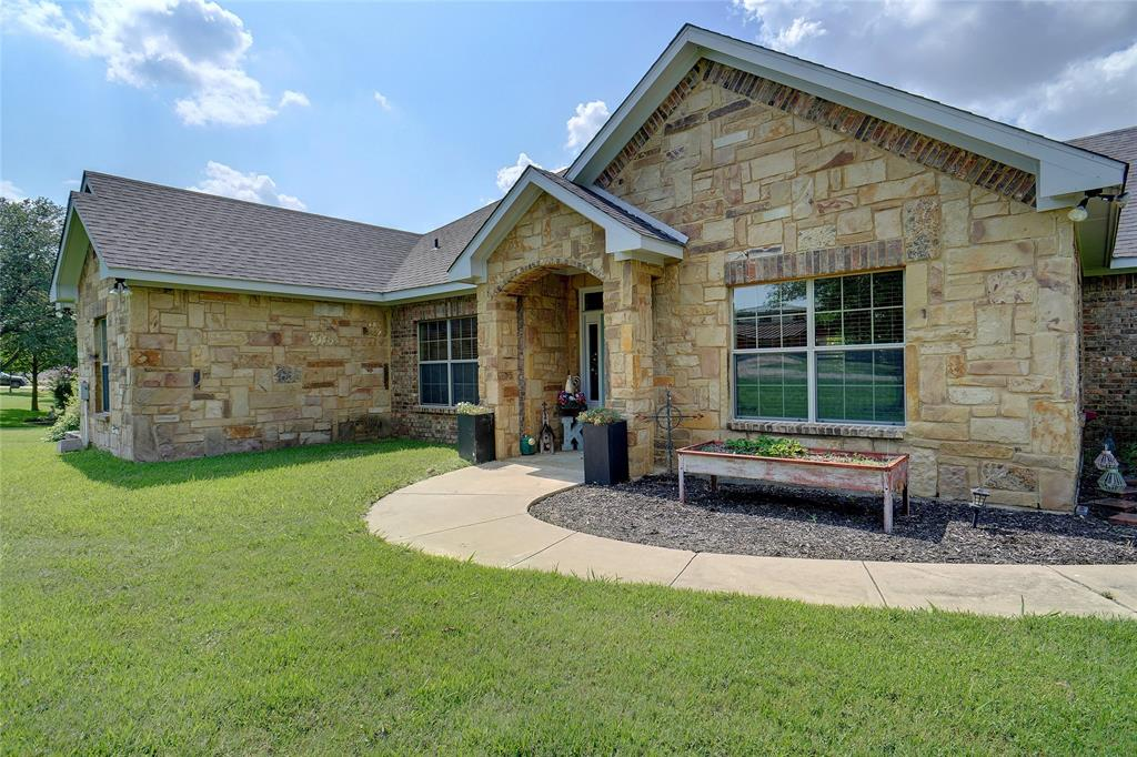 207 Goodson  Way, Denton, Texas 76207 - acquisto real estate best allen realtor kim miller hunters creek expert