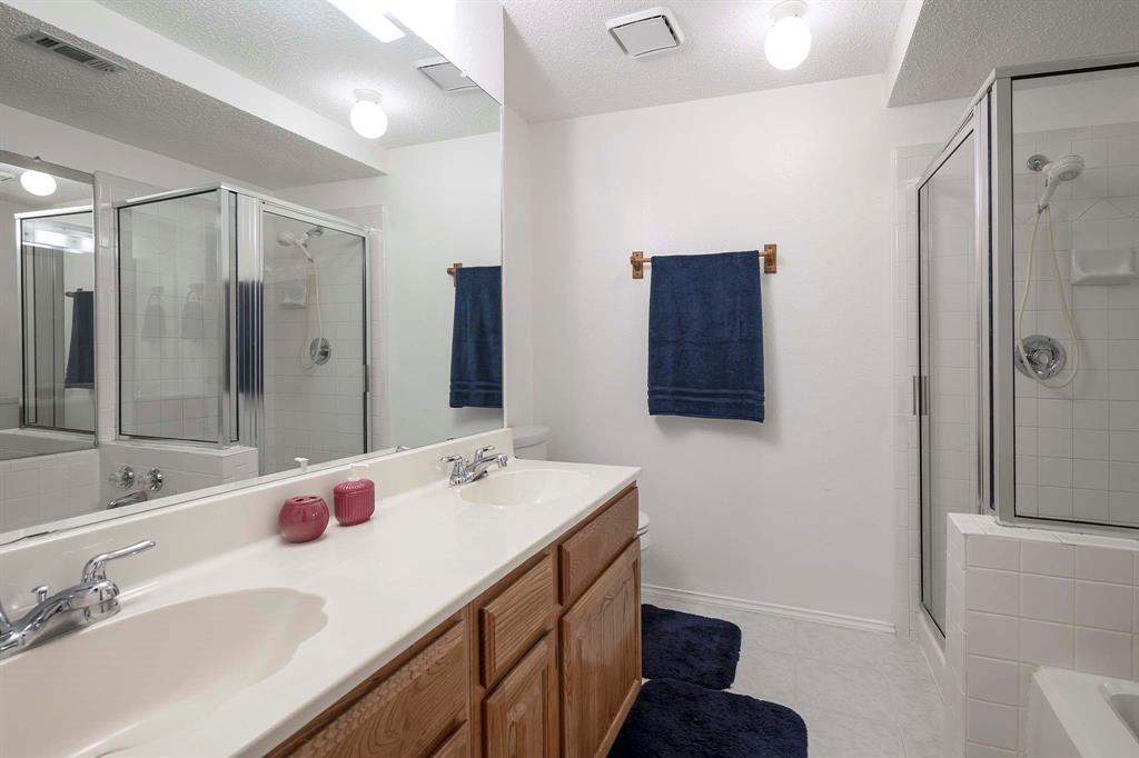 6809 Brookdale  Drive, Watauga, Texas 76148 - acquisto real estate best listing agent in the nation shana acquisto estate realtor