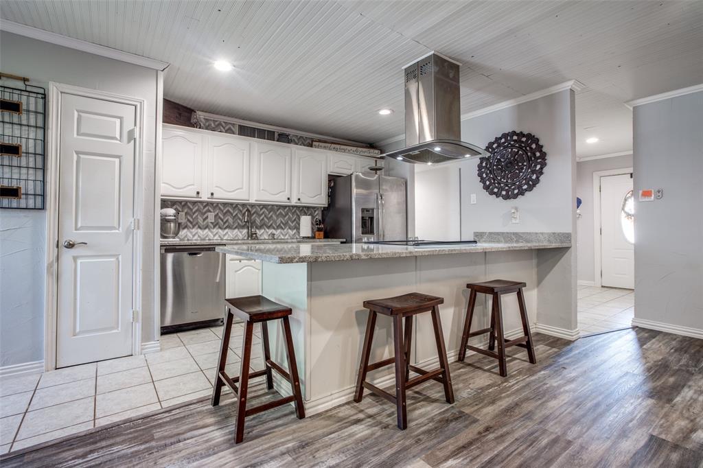 519 Fairhaven  Drive, Allen, Texas 75002 - acquisto real estate best highland park realtor amy gasperini fast real estate service