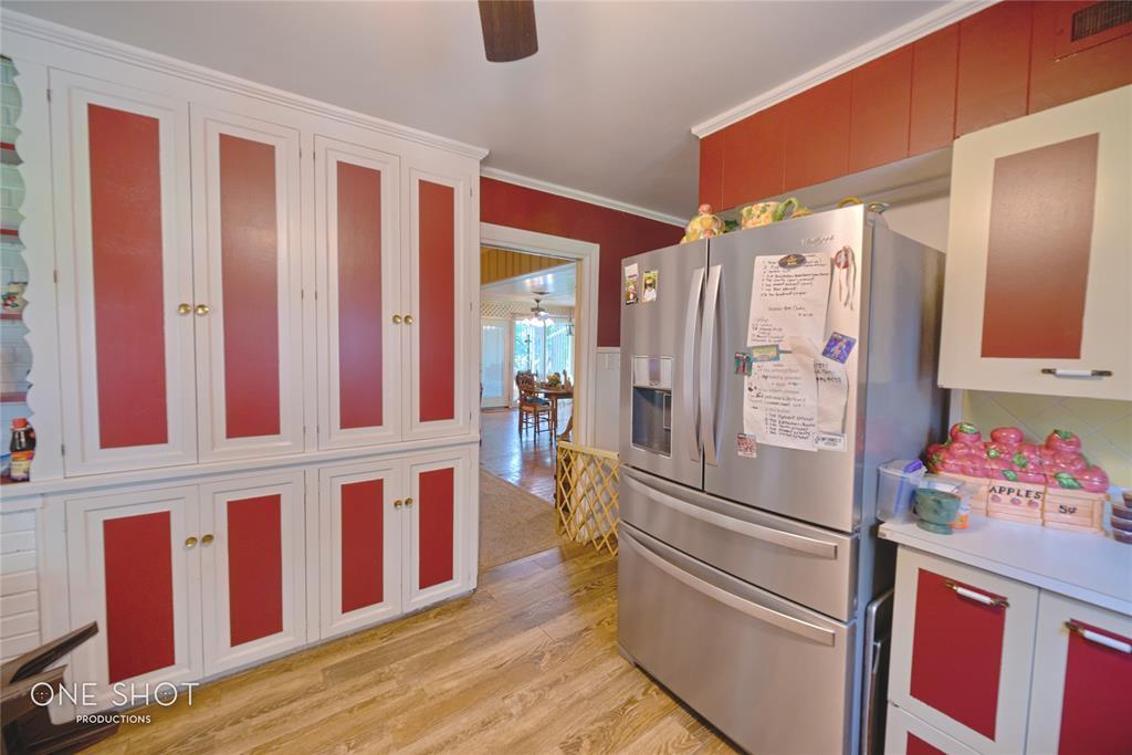 307 Hillcrest  Avenue, Eastland, Texas 76448 - acquisto real estate best style realtor kim miller best real estate reviews dfw