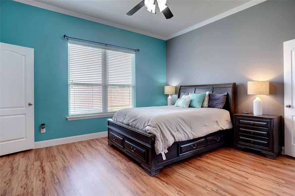 4013 Bonita  Avenue, Denton, Texas 76210 - acquisto real estate best investor home specialist mike shepherd relocation expert