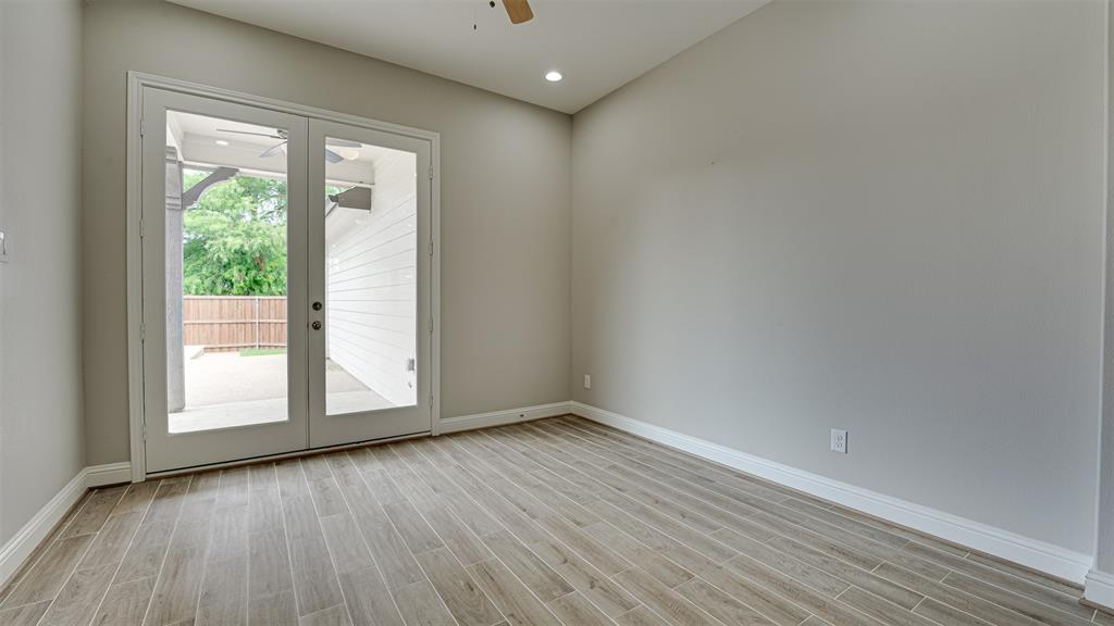 8206 Chesham  Drive, Rowlett, Texas 75088 - acquisto real estate best realtor foreclosure real estate mike shepeherd walnut grove realtor