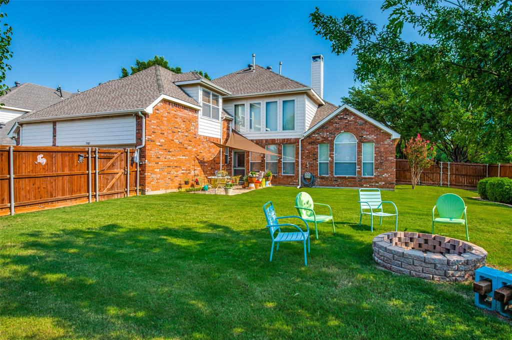 7985 Thistletree  Lane, Frisco, Texas 75033 - acquisto real estate best luxury home specialist shana acquisto