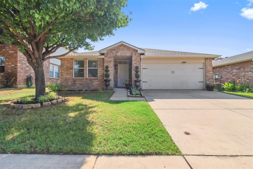 16600 Jasmine Springs  Drive, Fort Worth, Texas 76247 - Acquisto Real Estate best mckinney realtor hannah ewing stonebridge ranch expert