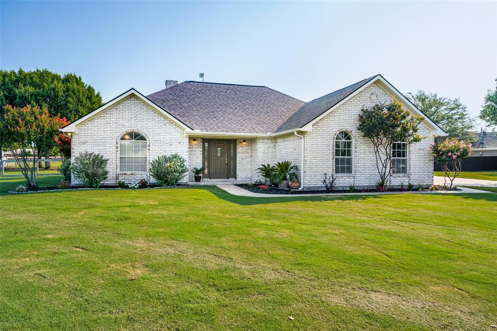 18B Grindstone  Drive, Prosper, Texas 75078 - Acquisto Real Estate best mckinney realtor hannah ewing stonebridge ranch expert