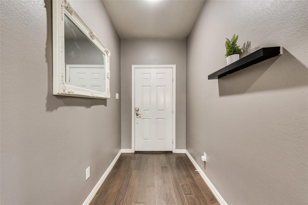 7437 Lowline  Drive, Fort Worth, Texas 76131 - acquisto real estate best prosper realtor susan cancemi windfarms realtor
