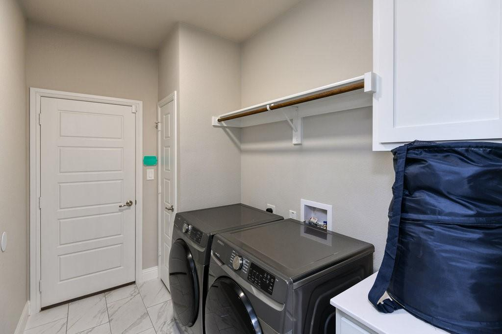 7901 KATHY ANN  Court, Arlington, Texas 76001 - acquisto real estate best negotiating realtor linda miller declutter realtor