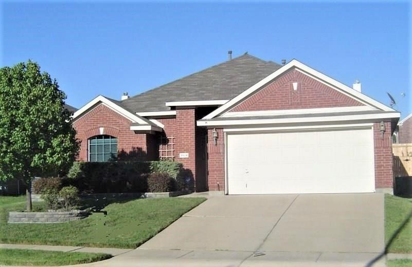 9924 Channing  Road, Fort Worth, Texas 76244 - Acquisto Real Estate best frisco realtor Amy Gasperini 1031 exchange expert