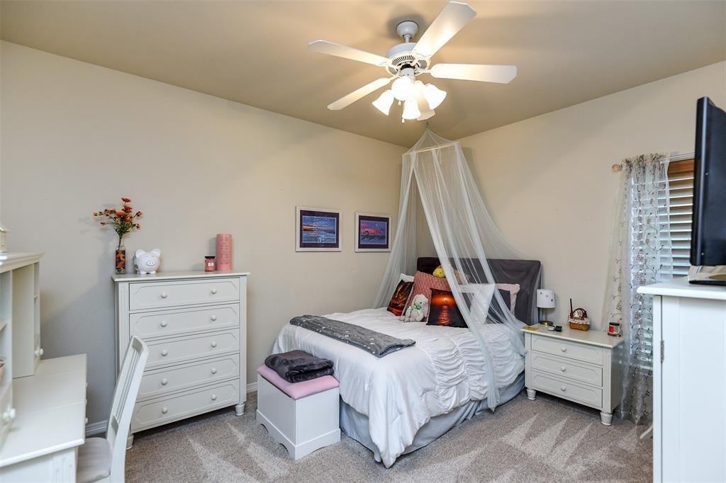 2434 SAVANNA  Circle, Midlothian, Texas 76065 - acquisto real estate best negotiating realtor linda miller declutter realtor