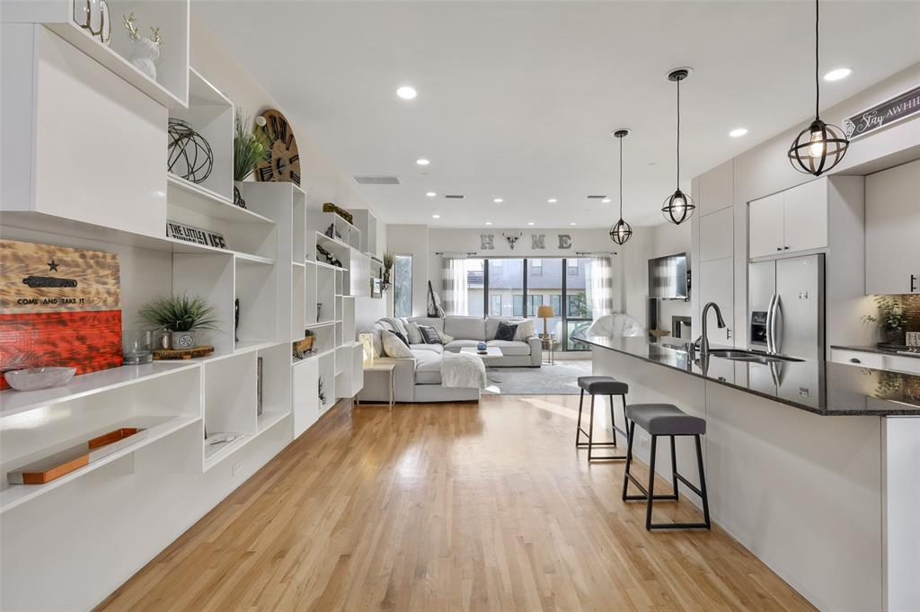 1505 Haskell  Avenue, Dallas, Texas 75204 - acquisto real estate best prosper realtor susan cancemi windfarms realtor