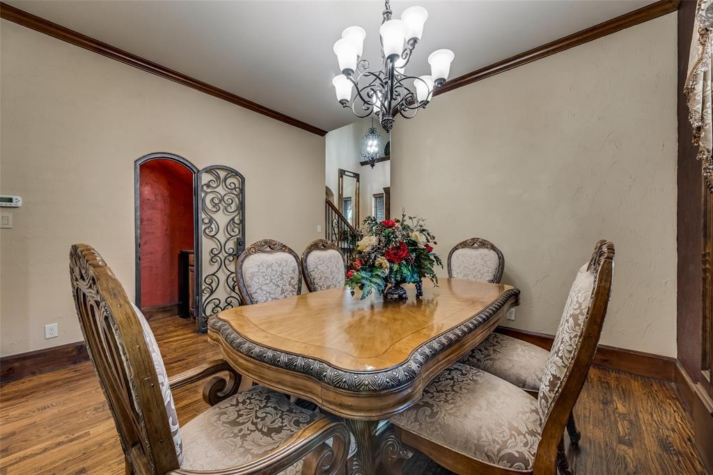 1712 Adalina  Drive, Keller, Texas 76248 - acquisto real estate best luxury buyers agent in texas shana acquisto inheritance realtor