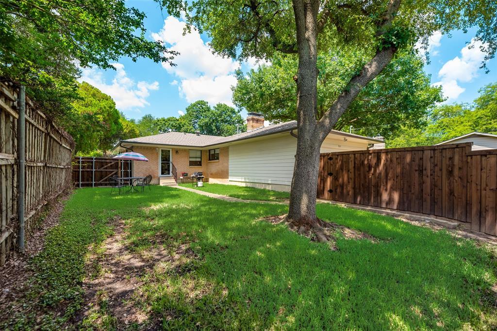 925 Teakwood  Drive, Richardson, Texas 75080 - acquisto real estate best designer and realtor hannah ewing kind realtor