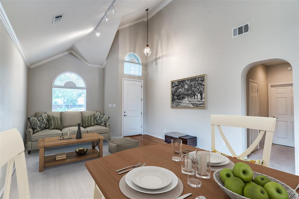 8310 Brightside  Lane, Frisco, Texas 75035 - acquisto real estate best allen realtor kim miller hunters creek expert