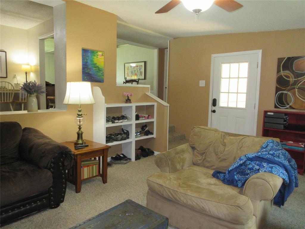 3828 London  Lane, Richland Hills, Texas 76118 - acquisto real estate best new home sales realtor linda miller executor real estate