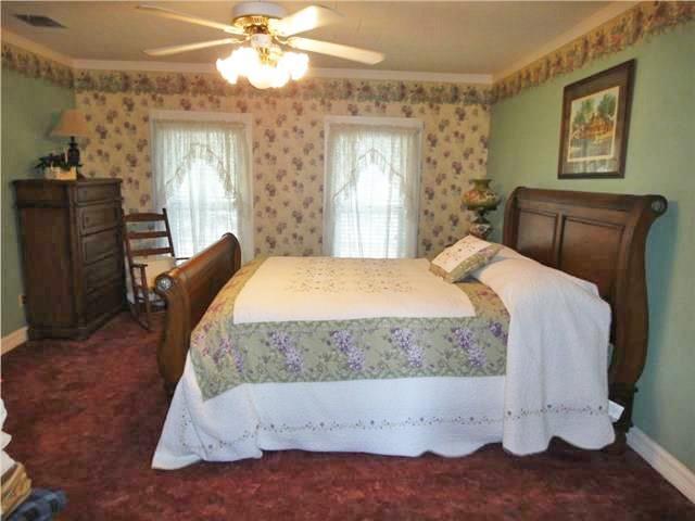 520 Howard Street  Street, Royse City, Texas 75189 - acquisto real estate best negotiating realtor linda miller declutter realtor