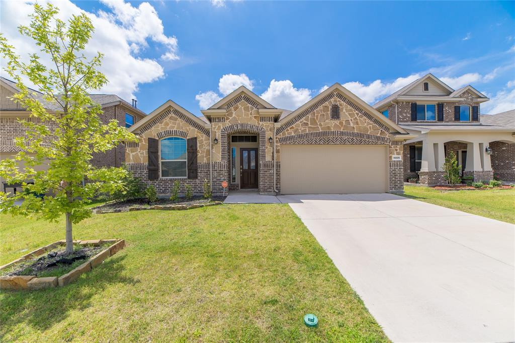 14805 Gilley  Lane, Fort Worth, Texas 76052 - Acquisto Real Estate best frisco realtor Amy Gasperini 1031 exchange expert