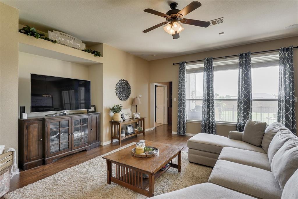 831 Sherry  Lane, Krugerville, Texas 76227 - acquisto real estate best celina realtor logan lawrence best dressed realtor