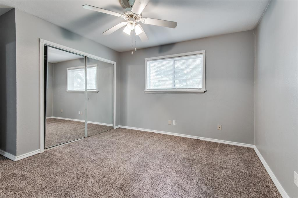 1911 Redwood  Street, Arlington, Texas 76014 - acquisto real estate best investor home specialist mike shepherd relocation expert