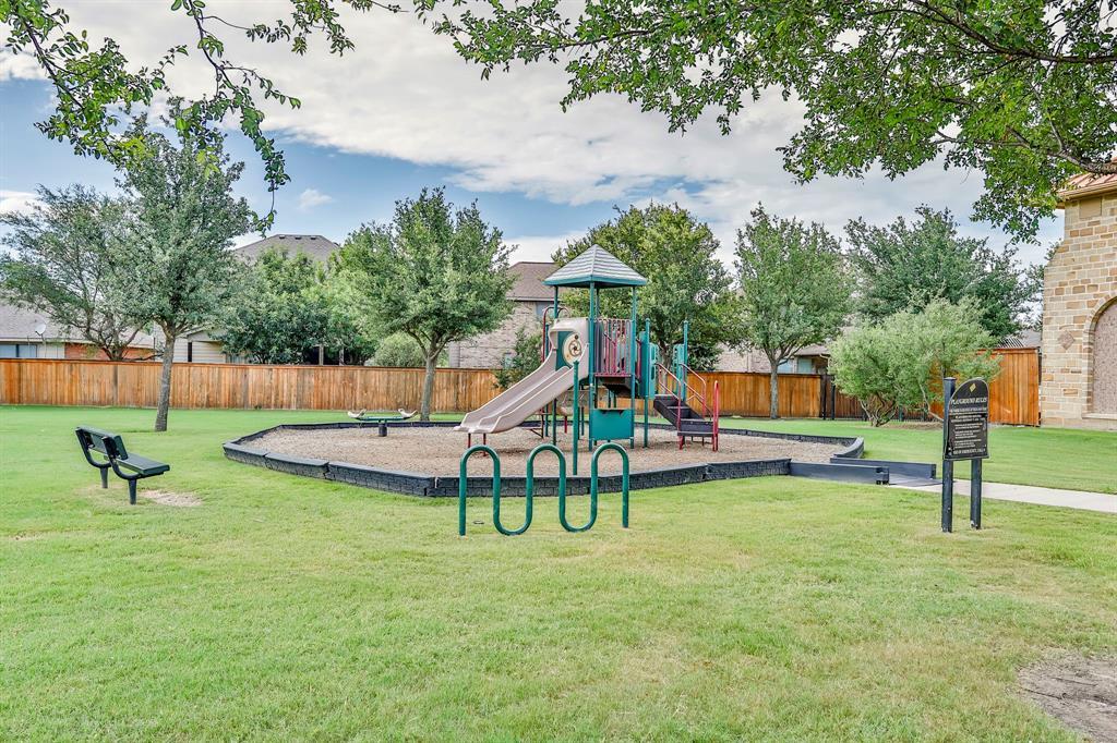 537 Tierra Vista  Way, Fort Worth, Texas 76131 - acquisto real estate best relocation company in america katy mcgillen