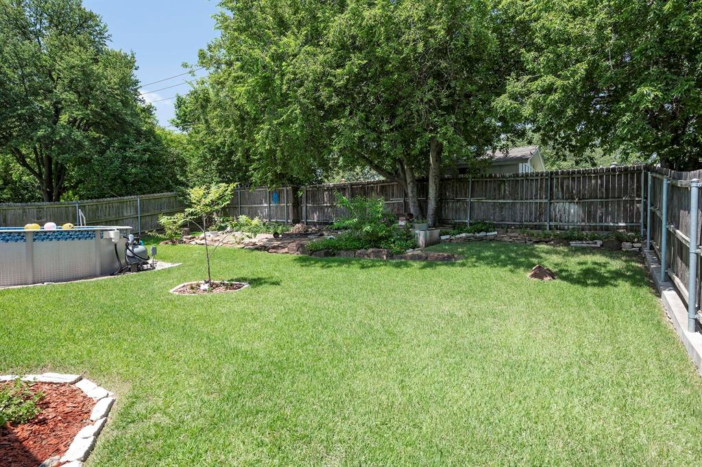 6809 Brookdale  Drive, Watauga, Texas 76148 - acquisto real estate best realtor westlake susan cancemi kind realtor of the year