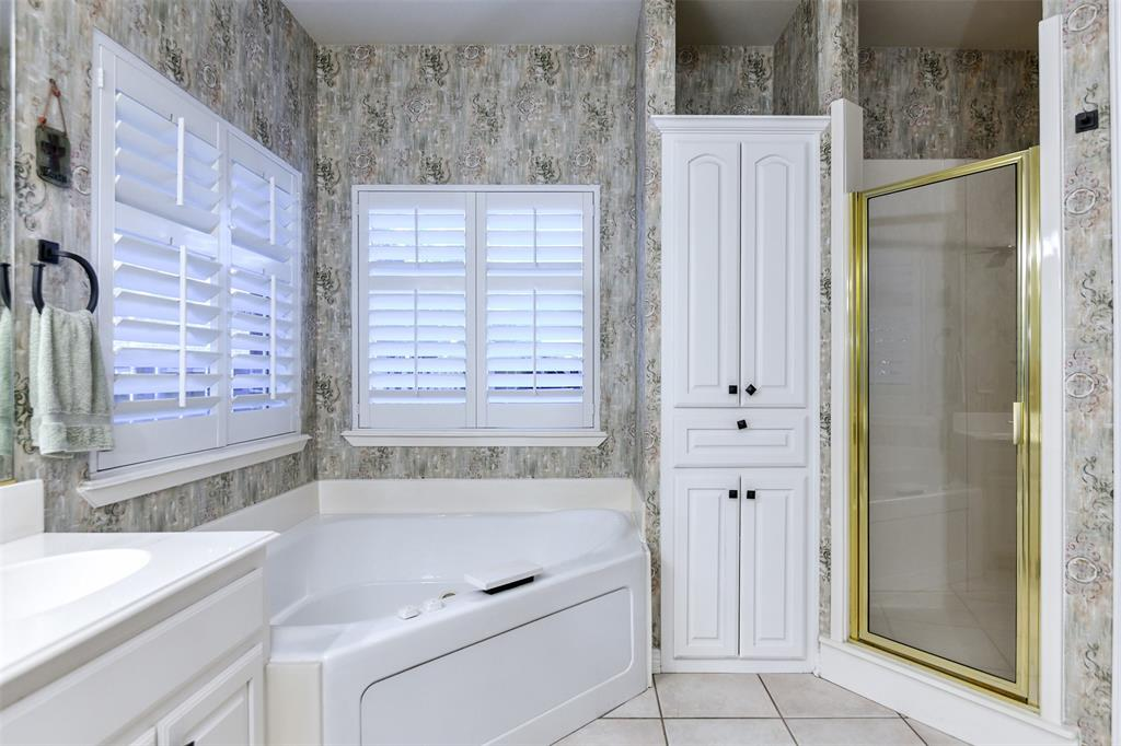 2434 SAVANNA  Circle, Midlothian, Texas 76065 - acquisto real estate best realtor dallas texas linda miller agent for cultural buyers