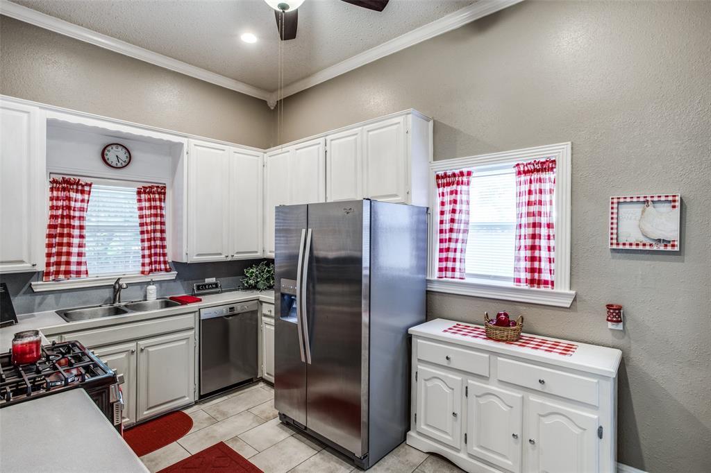 3911 Stonewall  Street, Greenville, Texas 75401 - acquisto real estate best luxury buyers agent in texas shana acquisto inheritance realtor