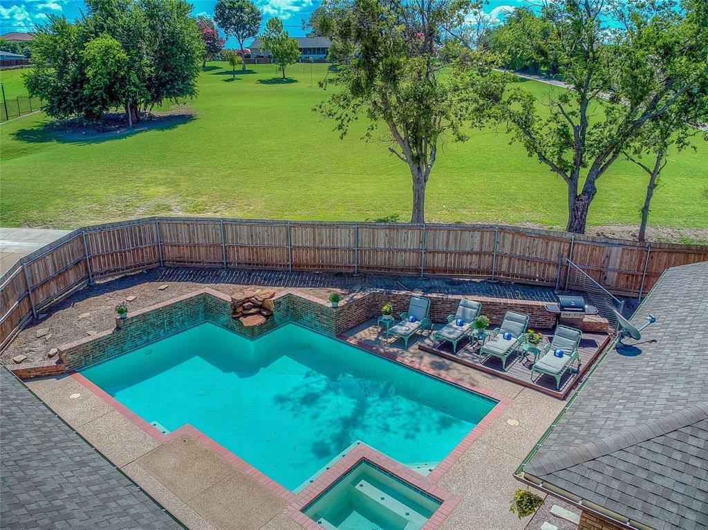 202 Becky  Lane, Rockwall, Texas 75087 - Acquisto Real Estate best frisco realtor Amy Gasperini 1031 exchange expert
