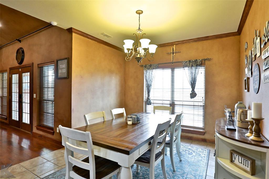 517 Beretta  Abilene, Texas 79602 - acquisto real estate best highland park realtor amy gasperini fast real estate service