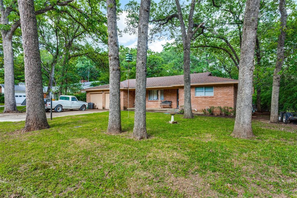 4304 Wren Haven  Drive, Lakeside, Texas 76135 - Acquisto Real Estate best frisco realtor Amy Gasperini 1031 exchange expert