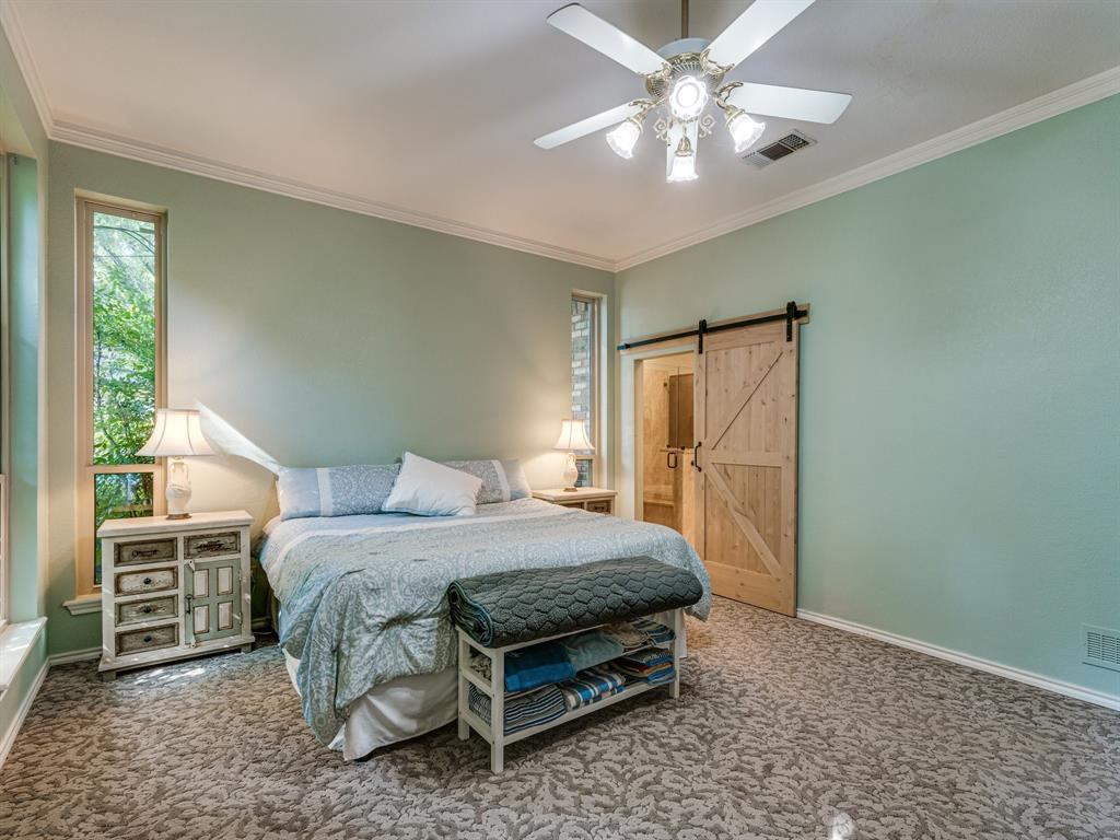 4711 El Salvador  Court, Arlington, Texas 76017 - acquisto real estate best realtor westlake susan cancemi kind realtor of the year