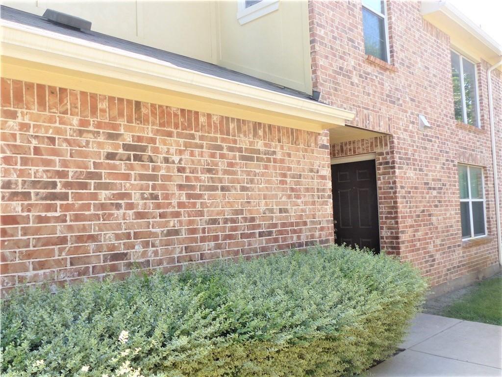 5405 Crimson Oaks  Drive, Frisco, Texas 75035 - acquisto real estate best allen realtor kim miller hunters creek expert