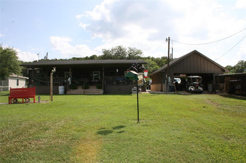 464 Deer  Trail, Gordon, Texas 76453 - acquisto real estate best plano real estate agent mike shepherd