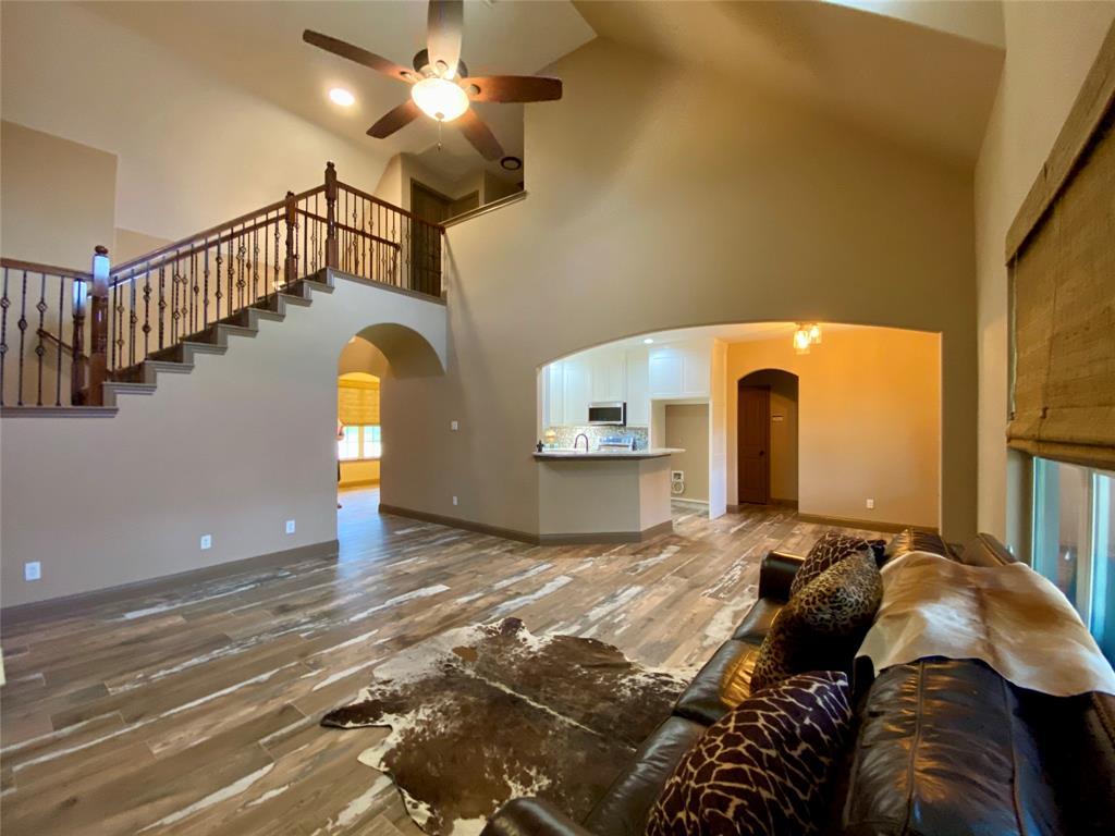 1905 Mill Creek  Road, Canton, Texas 75103 - acquisto real estate best highland park realtor amy gasperini fast real estate service