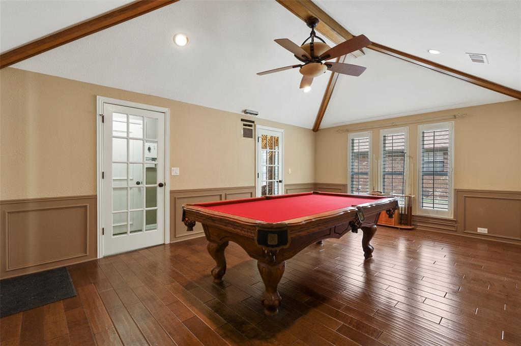 1437 Eden Valley  Lane, Plano, Texas 75093 - acquisto real estate best luxury buyers agent in texas shana acquisto inheritance realtor