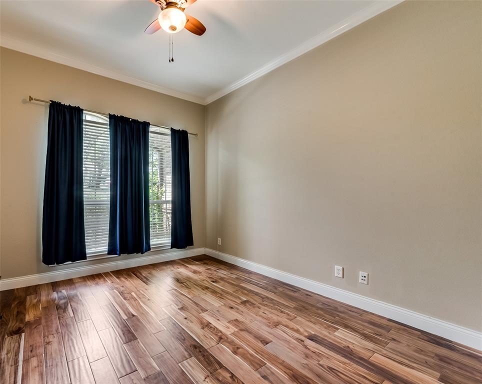 1721 Woodridge  Court, Aledo, Texas 76008 - acquisto real estate best realtor dallas texas linda miller agent for cultural buyers