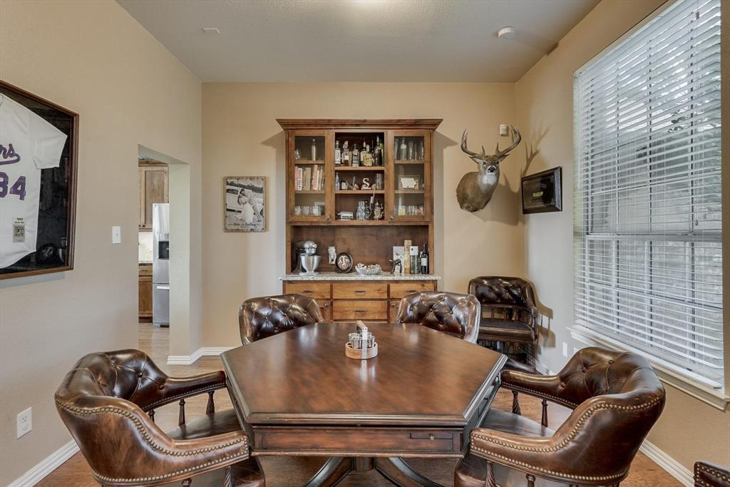 831 Sherry  Lane, Krugerville, Texas 76227 - acquisto real estate best flower mound realtor jody daley lake highalands agent of the year