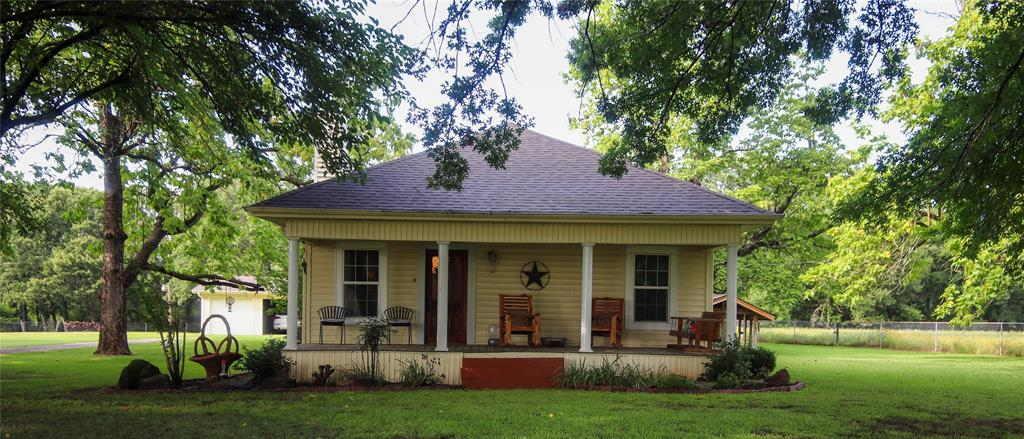 9491 County Road 4084  Scurry, Texas 75158 - Acquisto Real Estate best frisco realtor Amy Gasperini 1031 exchange expert