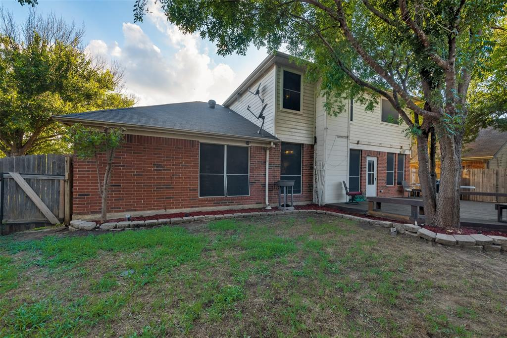 6319 Pierce Arrow  Drive, Arlington, Texas 76001 - acquisto real estate best listing photos hannah ewing mckinney real estate expert