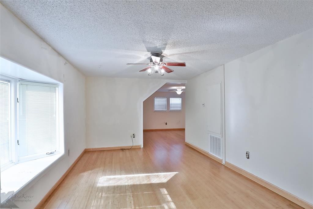 1600 Kiowa  Drive, Big Spring, Texas 79720 - acquisto real estate best photo company frisco 3d listings