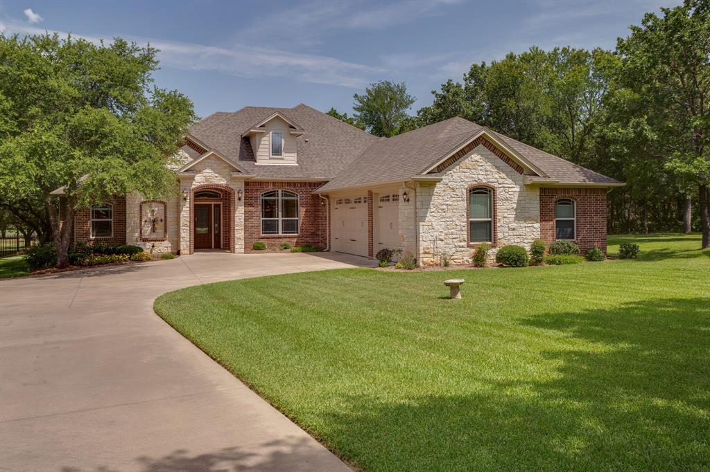 24015 Oak Shadow  Whitney, Texas 76692 - Acquisto Real Estate best frisco realtor Amy Gasperini 1031 exchange expert