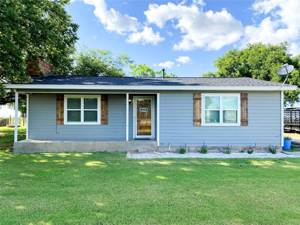 2237 US Highway 277 B  B, Seymour, Texas 76380 - Acquisto Real Estate best frisco realtor Amy Gasperini 1031 exchange expert