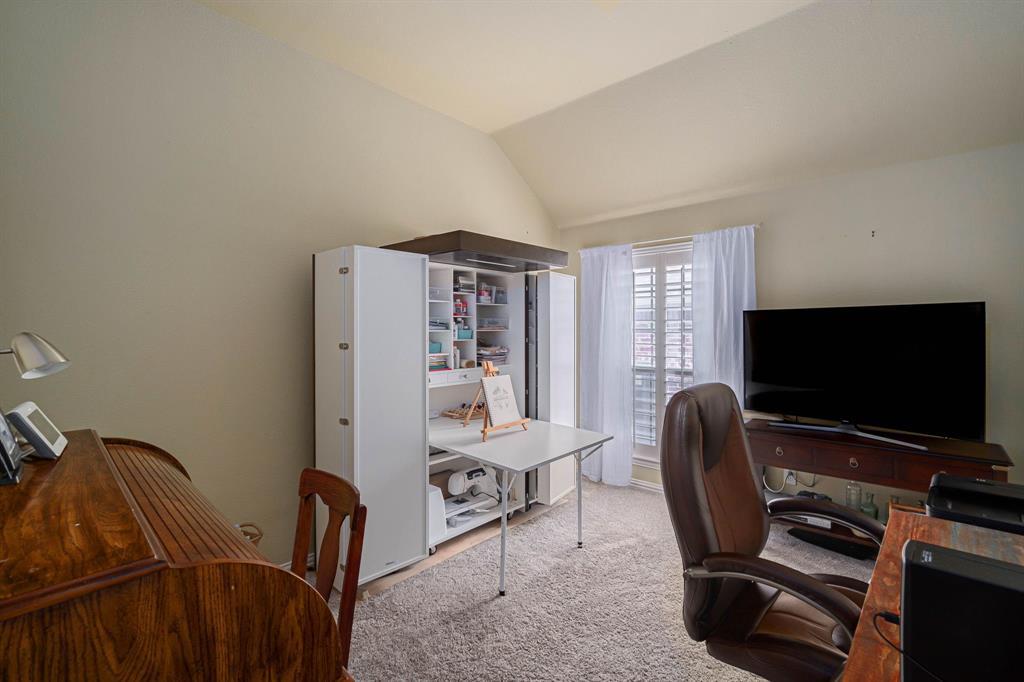 940 Crestmoor  Drive, Allen, Texas 75013 - acquisto real estate best frisco real estate broker in texas for high net worth buyers