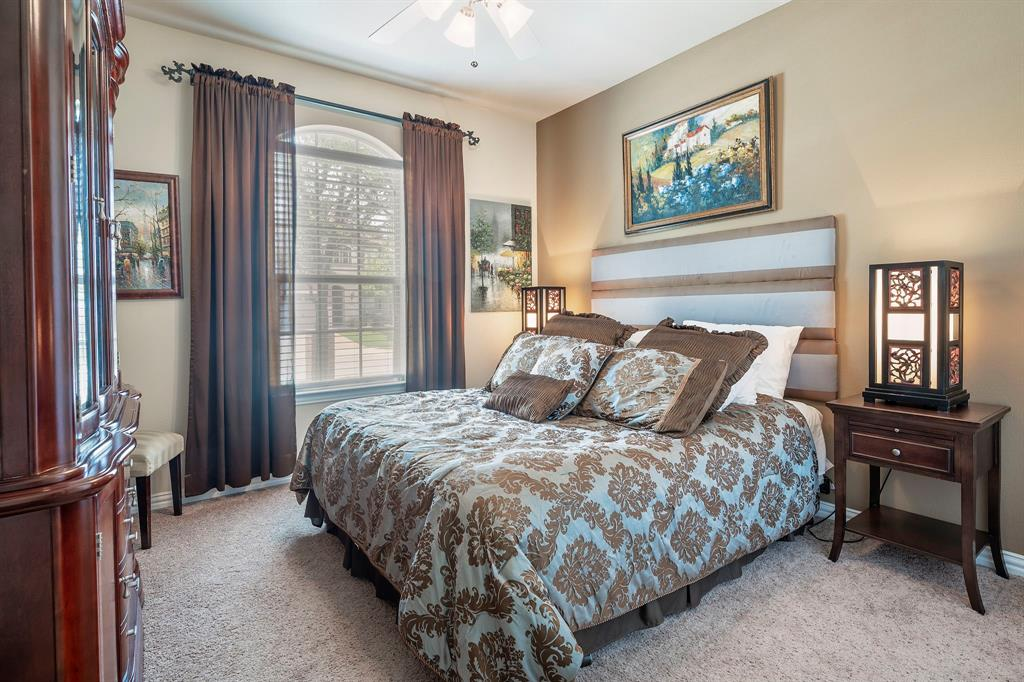 12356 Langley Hill  Drive, Fort Worth, Texas 76244 - acquisto real estate best listing photos hannah ewing mckinney real estate expert