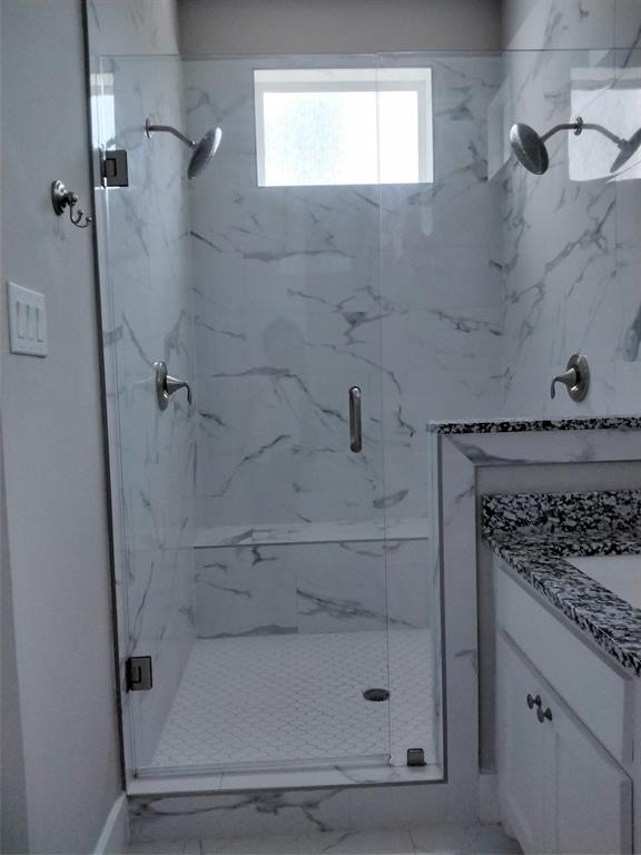 2231 Lovedale  Avenue, Dallas, Texas 75235 - acquisto real estate best photo company frisco 3d listings