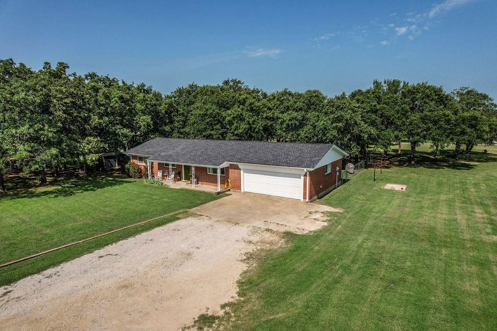 6633 Highway 281  Mineral Wells, Texas 76067 - Acquisto Real Estate best plano realtor mike Shepherd home owners association expert