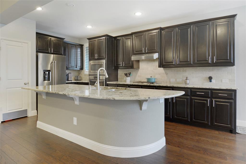 2302 Knox  Way, Melissa, Texas 75454 - acquisto real estate best prosper realtor susan cancemi windfarms realtor