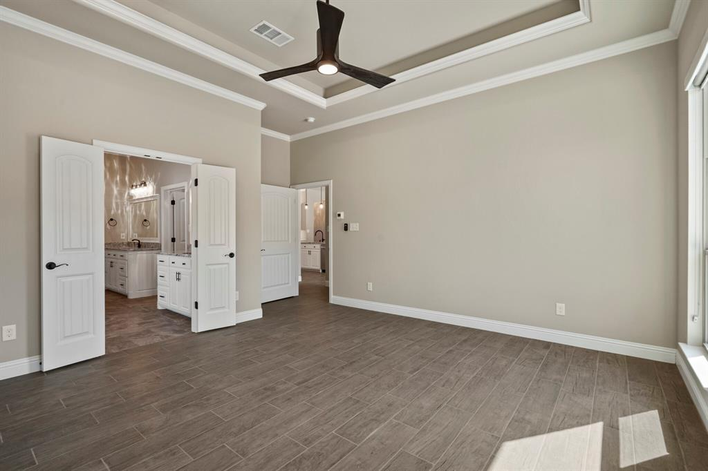 725 Glade Park  Court, Azle, Texas 76020 - acquisto real estate best realtor westlake susan cancemi kind realtor of the year