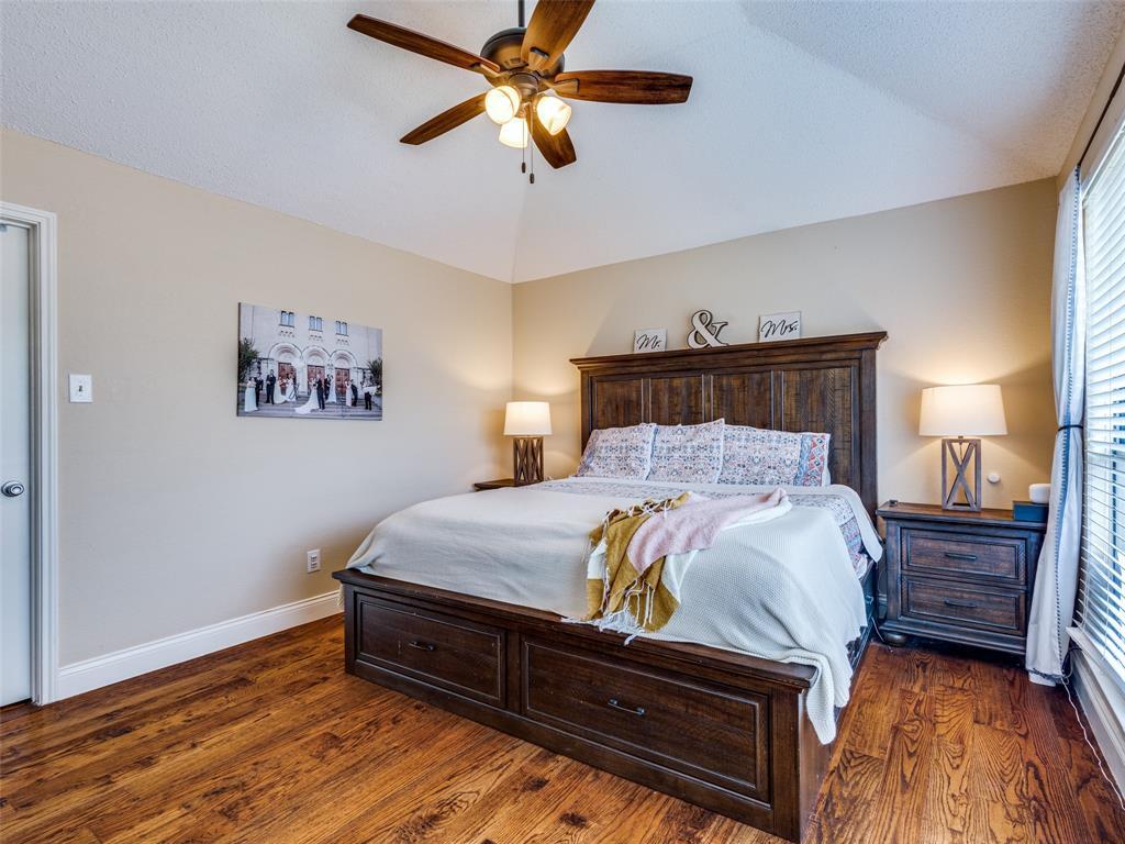 1607 San Francisco  Street, Carrollton, Texas 75007 - acquisto real estate best style realtor kim miller best real estate reviews dfw